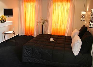 hotel paris x hotel standard design paris hotel france. Black Bedroom Furniture Sets. Home Design Ideas